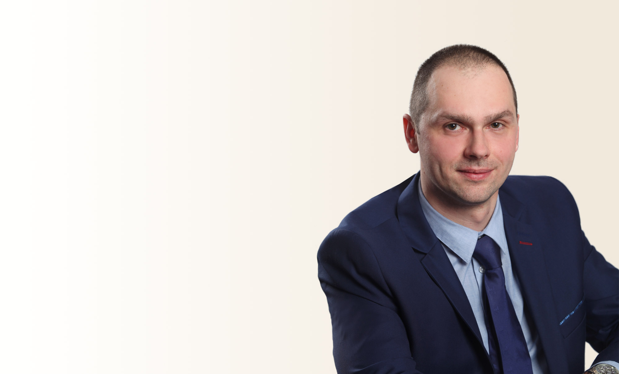 Martin Tlelka
